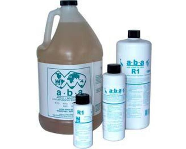 Aqua Bacta Aid A.B.A vijverbacterien