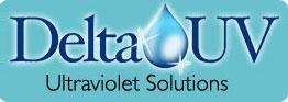 Delta UV Units vijverlampen