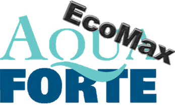 Aquaforte vijverpomp