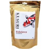 Kusuri biobalance voor ph_kh en gh