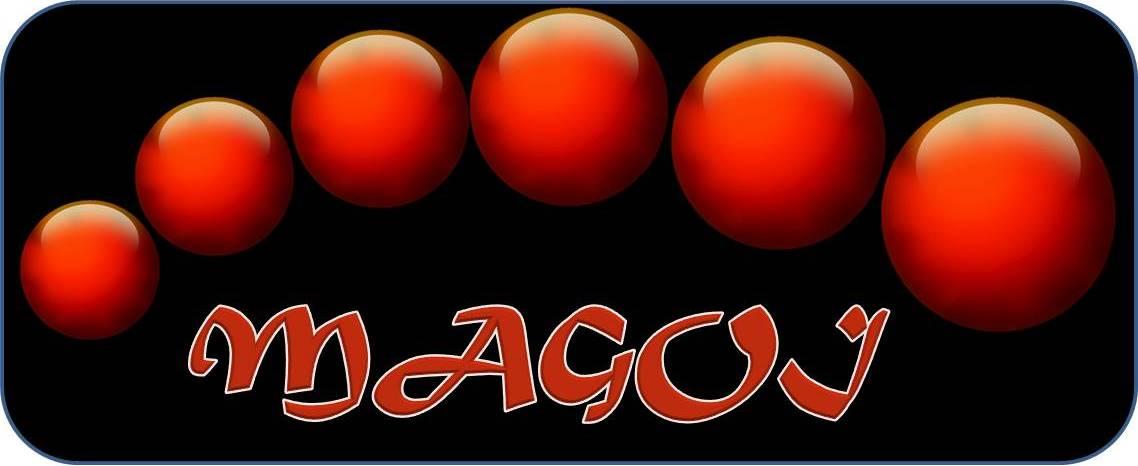 Magoi