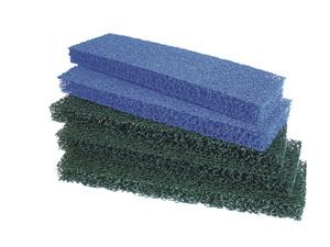 Matala/ Biomat Filtermatten