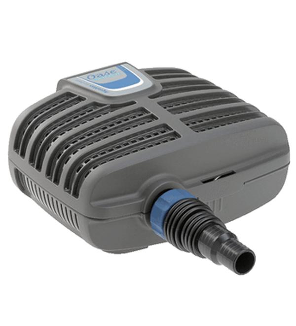 Oase Aquamax Classic vijverpomp