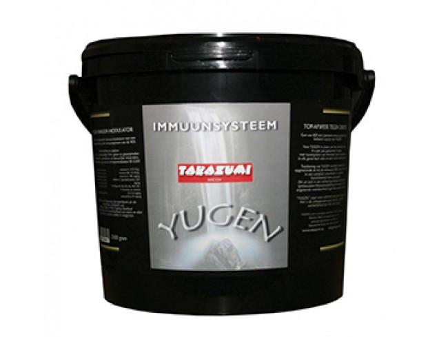 Takazumi Yugen