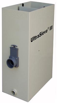 Ultrasieve 3-Ultrasieve Midi