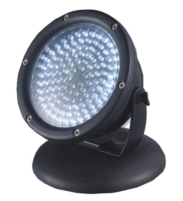Vijververlichting-Tuinverlichting