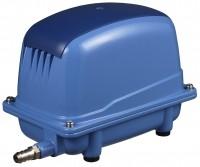 Aquaforte AP luchtpompen