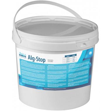 Aquaforte Alg-Stop