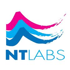 NTlab medicijnen