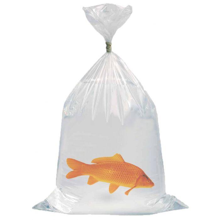 Transportzakken Plastic