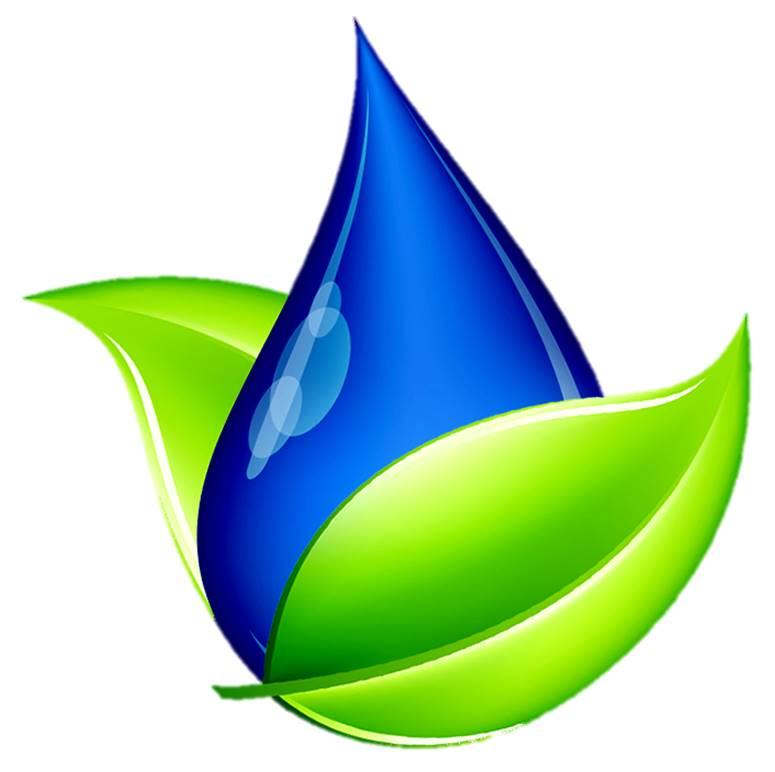 Waterbehandeling Opruiming