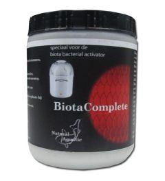 Biota_Bacterial__5207da8b5472e.jpg