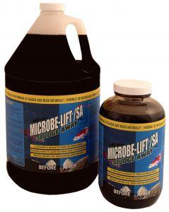 Microbe_Plus_Slu_491809d63fac1.jpg