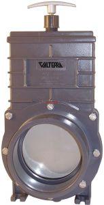 Valterra_110_mm_494cd8826610c.jpg
