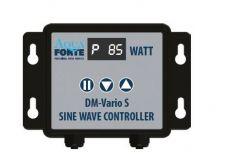 Aquaforte DM-10.000S Vario controller