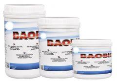 BaoBio+ 0,25 kg (250 gram)