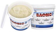 BAOBIO+ 2,5 KG (2500 GRAM)