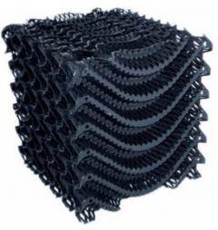 Filterblok High density 120 x 15 x 30 cm