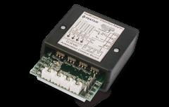 Pentair Intellicomm 2 Interfaceadapter