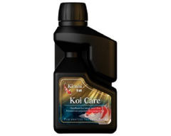 Kinshi Koi Care 500 ml