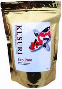 _Kusuri_eco_pure_5043337118d9c.jpg