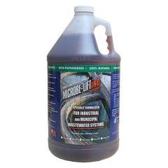 Microbe-Lift IND 4 Liter