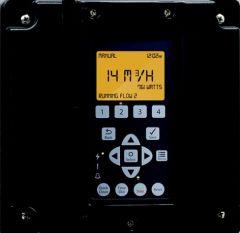 Pentair displayhouder Ultraflow VSD2