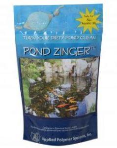 Pond_Zinger_512d2c0a95610.jpg