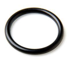 Rubber O Ring Binnendia. 59,7 x 5,3 mm dik