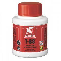 Griffon hard pvc lijm 100 Ml