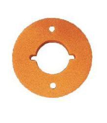 VERVANGSPONS / FILTERSCHUIM filtoclear 3000-6000-12000-16000 Oranje