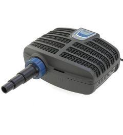 Oase AquaMax Eco Classic 2500E vijverpomp