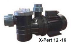 P-XPERT 16 Zwembadpomp