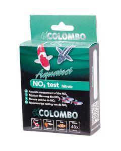Colombo_NO3__Nit_51d5538699a7f.jpg