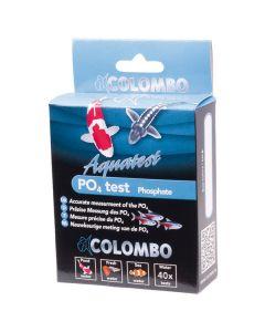 Colombo_PO4__fos_51d555a7a1891.jpg
