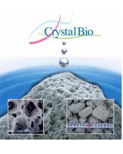 Crystal_Bio_100__4bd2e22da9e14.jpg