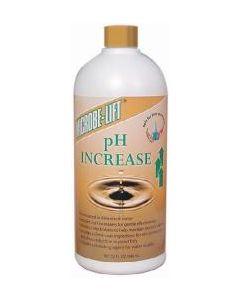 Microbe_lift_pH__50a7955680a05.jpg