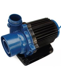 Blue Eco 240 zonder controller