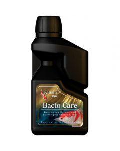 Kinshi Bacto Care 1000 ml