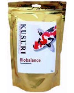 Kusuri_biobalanc_5043257415d2f.jpg
