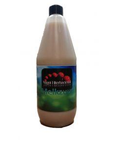 Magoi Melkzuurbacteriën 1 ltr. (vanaf 50 euro)