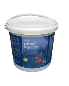 Pond_support_oxy_5165bd475f677.jpg