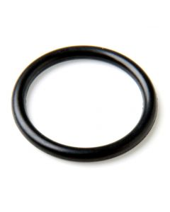 Rubber O Ring Binnendia. 40,6 x 5,3 mm dik