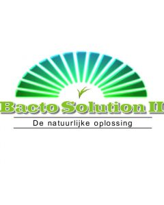 Bacto_Solution_I_4d37f99c22daa.jpg