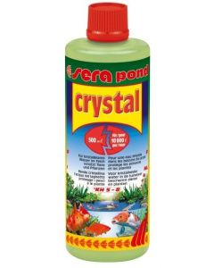 Sera_Pond_Crysta_5227978361787.jpg