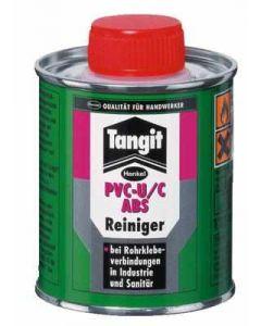 Tangit_PVC_Reini_494d0d6bf2d7d.jpg