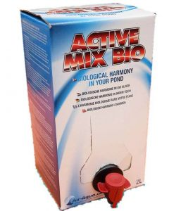 Air-Aqua Active Mix Bio 2 liter