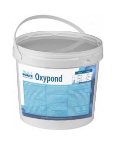 Aquaforte Oxypond anti draadalg 1 kilo
