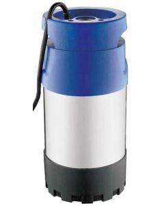 AquaForte 5,5 m3/u Hoge druk dompelpomp zonder vlotter