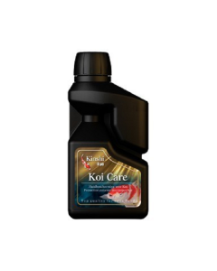 Kinshi Koi Care 1000ml